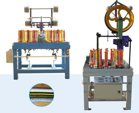 130XD-Round-Rope-High-Speed--Braiding-Machines