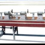 Semi Automatic Bobbin Winder