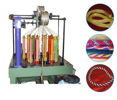 150TSCD-Solid-Rope-High-Speed-Braiding-Machines